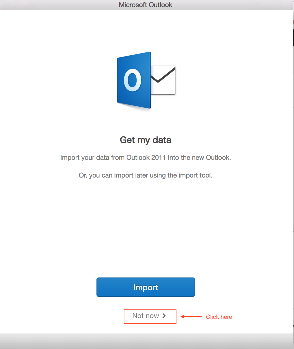 Office-2016-for-Mac-Import-Screen-not-now
