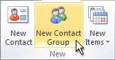 contactgroup2