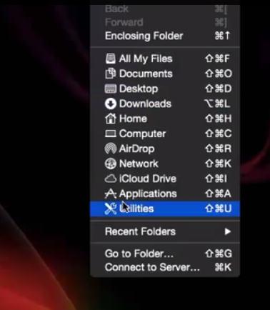 mac1-2016