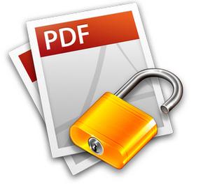 Encrypt PDF File in Outlook