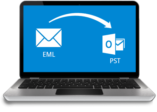 How to Export eM Client to Outlook