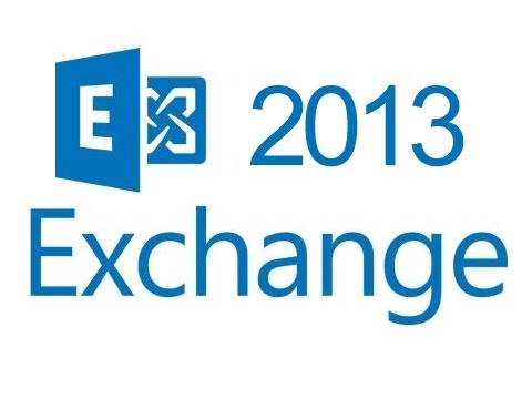 Recover Exchange 2013 Mailbox Data