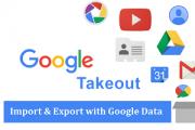 GoogleTakeout-2-640x383
