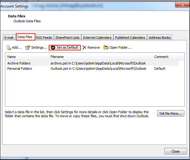 2: Fix OST Synchronization Problem