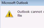 ost-file-error
