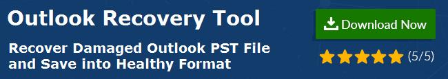 Change Outlook Data File Display Name