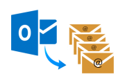 outlook-sending-duplicate-mails