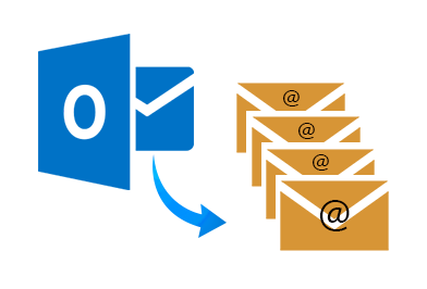 Outlook Sending Multiple Emails with Attachments