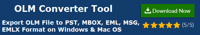 Find & Create MBOX File in Entourage for Mac