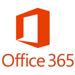 Office 365 Arena