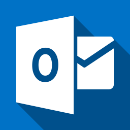 Mac Outlook