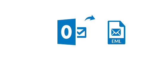 Outlook to Windows Live Mail