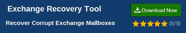 Open Offline Exchange Database in Outlook