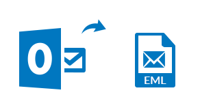Import Outlook to Windows Live Mail