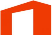 Outlook 2016 Mac Junk Mail Filter