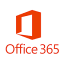 Office 365 Mailbox Delegation Full Access Not Working
