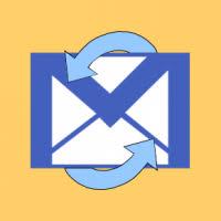 DBX File Size Limit