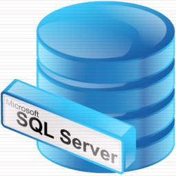 SQL Database Corrupt During Upgrade