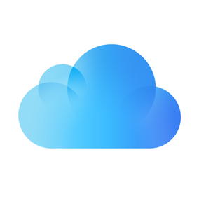 Import CSV Contacts to iCloud Account
