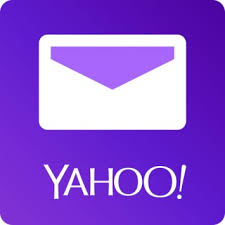 Import PST To Yahoo Mail