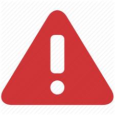 Fix IsDone.DLL Error Manually