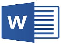Word Crashes On Windows Machine