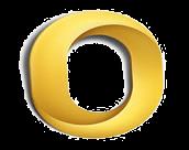Mac Outlook 2011