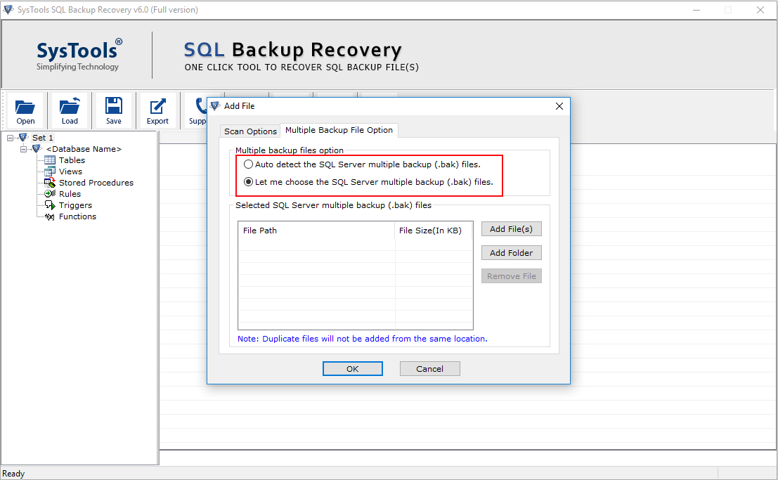 recover-multiple-backup-file