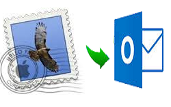 transfer apple mail to mac and windows outlook