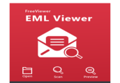 Print EML Files & Save Emails Into PDF Format