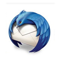 export thunderbird to outlook