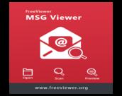 MSG Advanced Search