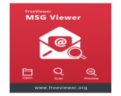 MSG Multiple Preview Modes