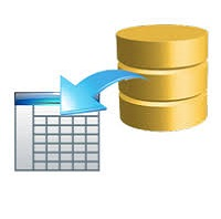Restore Only One Table from SQL Server Backup
