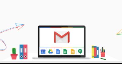 migrate G Suite emails
