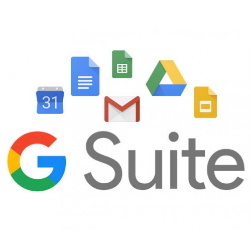 G Suite Feature