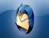Extract Emails From Thunderbird Files