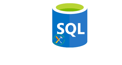 Corruption Due to Table Partition Error in SQL Server