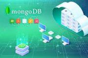 MongoDB Cloud Hosting
