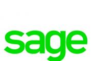 Sage Pastel Cloud