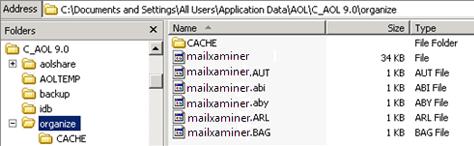 AOL 9.0