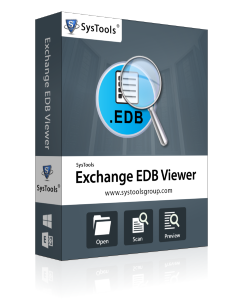 ESEDB Viewer Tool