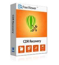 CDR Recovery Tool