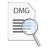 Extract DMG File Contents