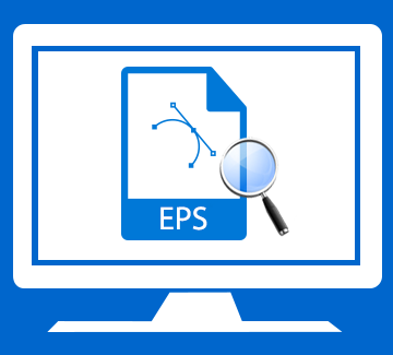 Eps viewer free tool to open eps graphics files in windows eps viewer ccuart Choice Image