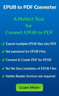 Reader download firefox free epub