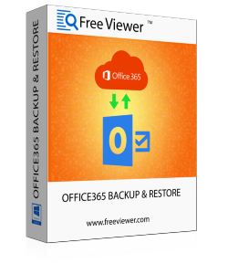 Exchange Online Restore