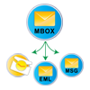 Join MBOX Files
