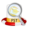 Read PST File & Exporting