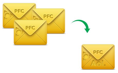 PFC Merger Tool